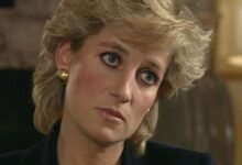 Photo of Will we ever let Princess Diana rest in peace?