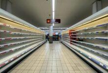 Photo of Did Sainsbury's really go woke over GB News?